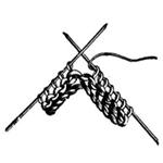 knittingimage2