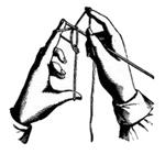 knittingimage4