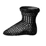 knittingimage7