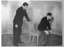 men and chair2